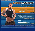 manhunt With over 30,000 attendees annually, Gay Days Anaheim is one incredible ...